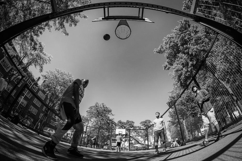 Rotterdam Street Photo-241.jpg