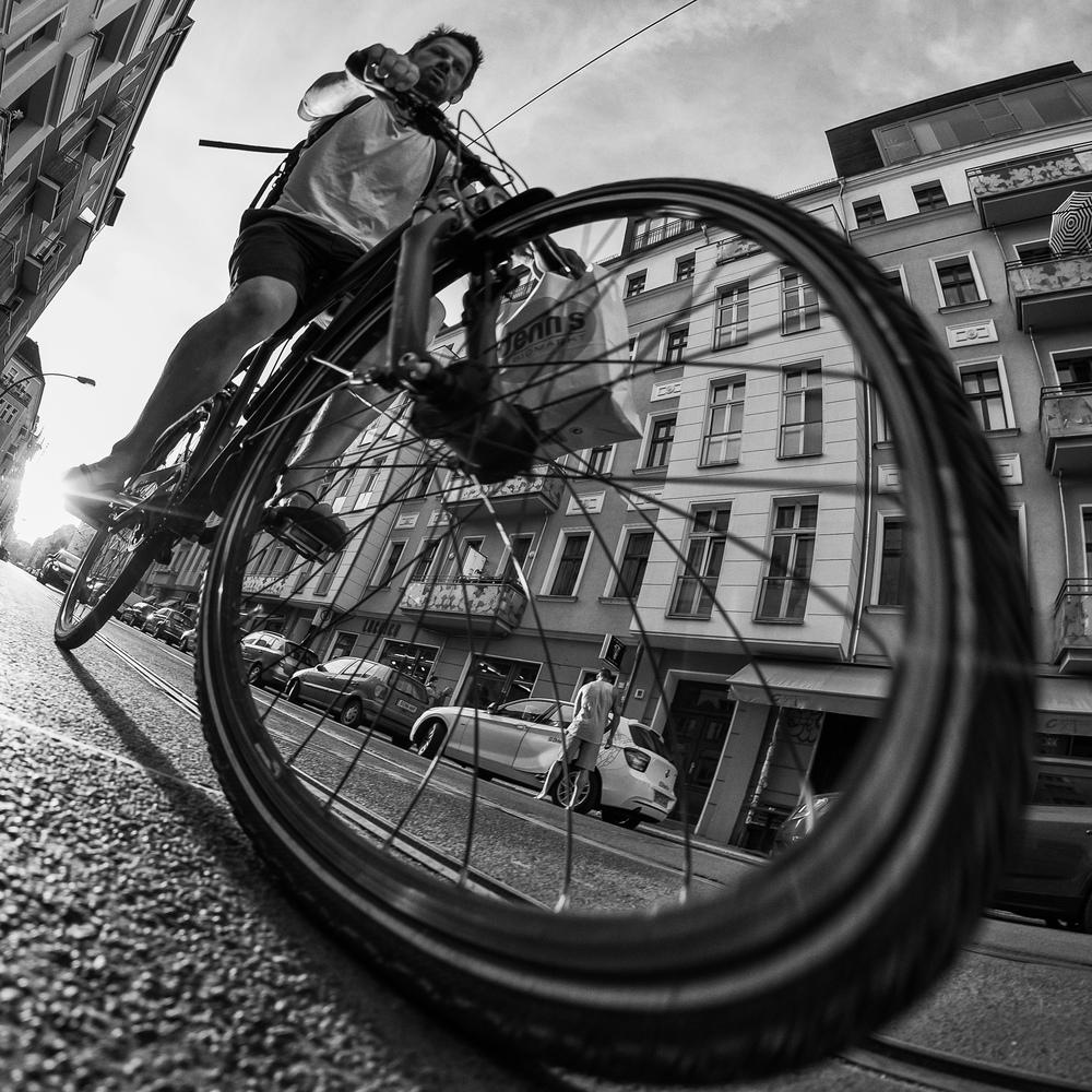 Berlin Street-49.jpg