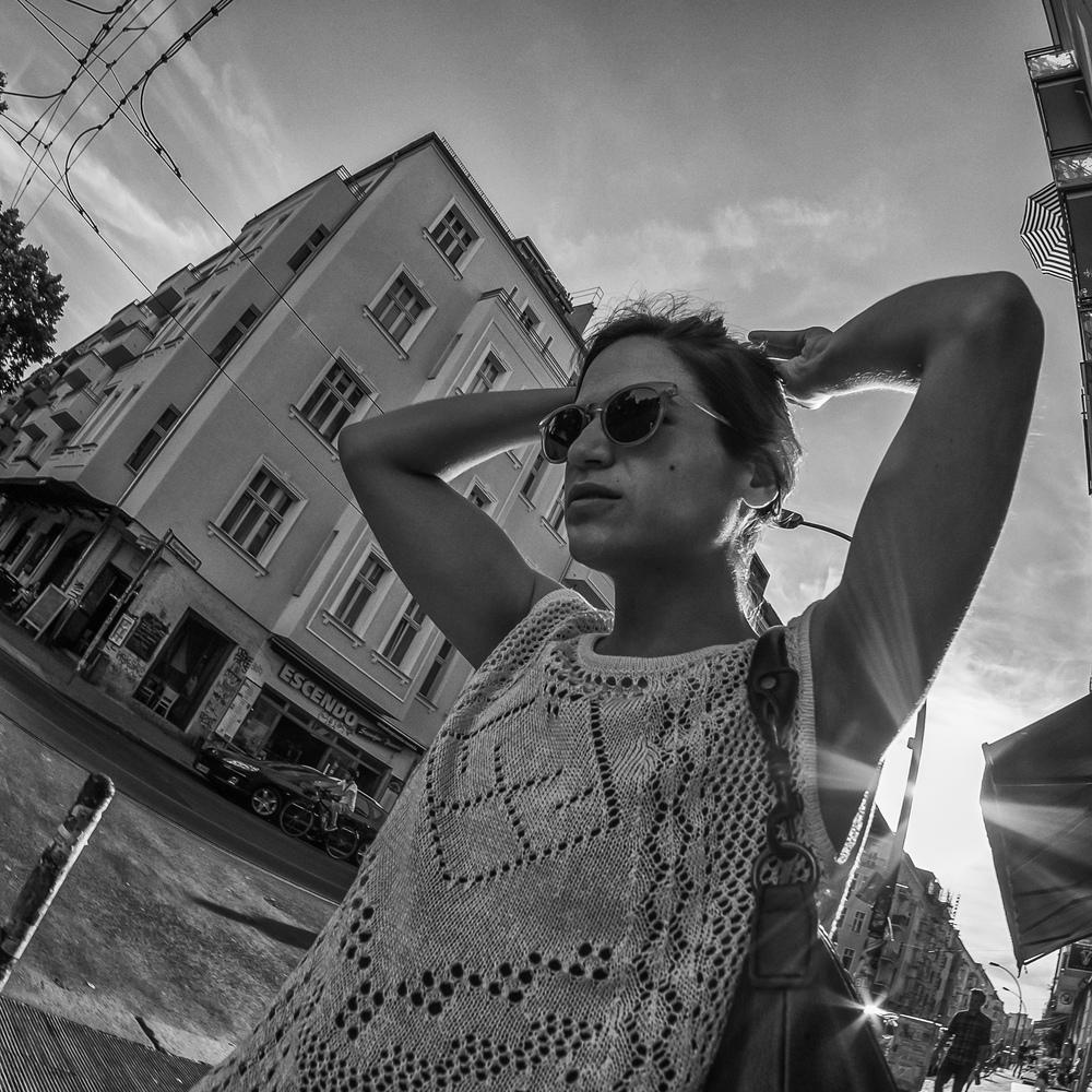 Berlin Street-65.jpg
