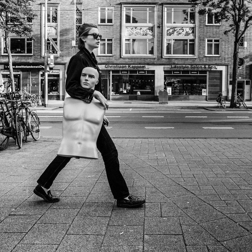Rotterdam Street Photo-525.jpg