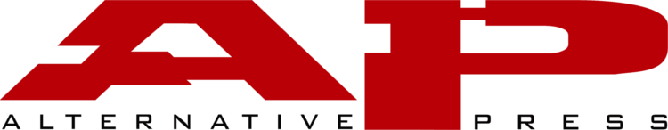 Alternative_Press_logo.png
