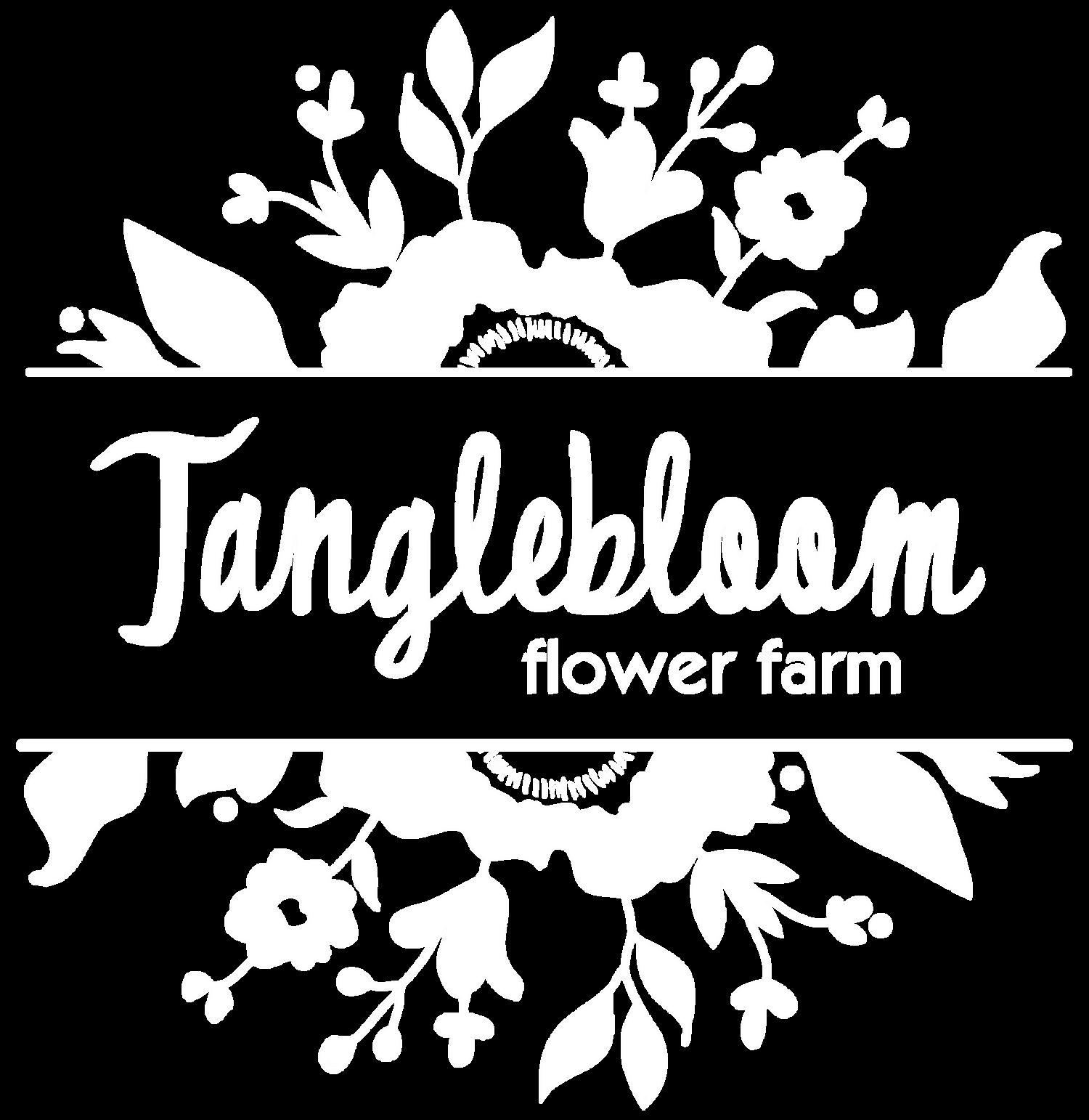 Directions To Tanglebloom Tanglebloom Vermont Flower Farm