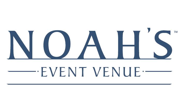 Noahs Logo.png