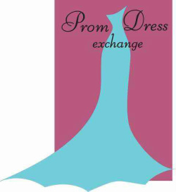 Prom Dress Exchange