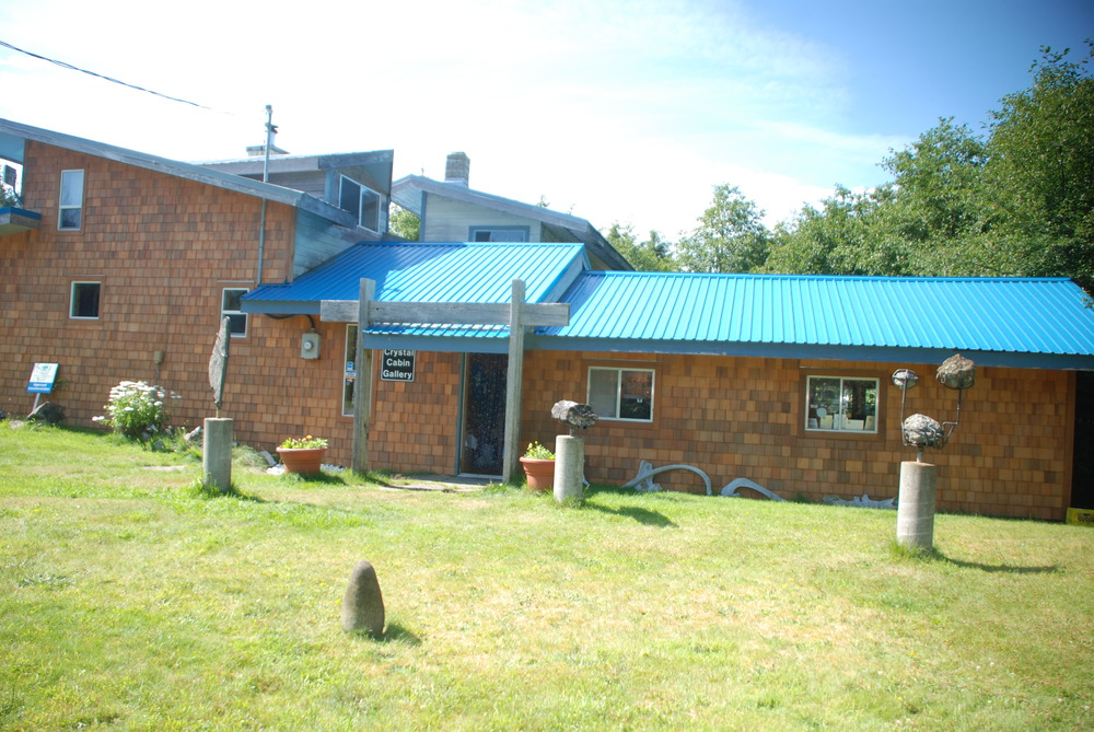 haidagwaiiaccommodation