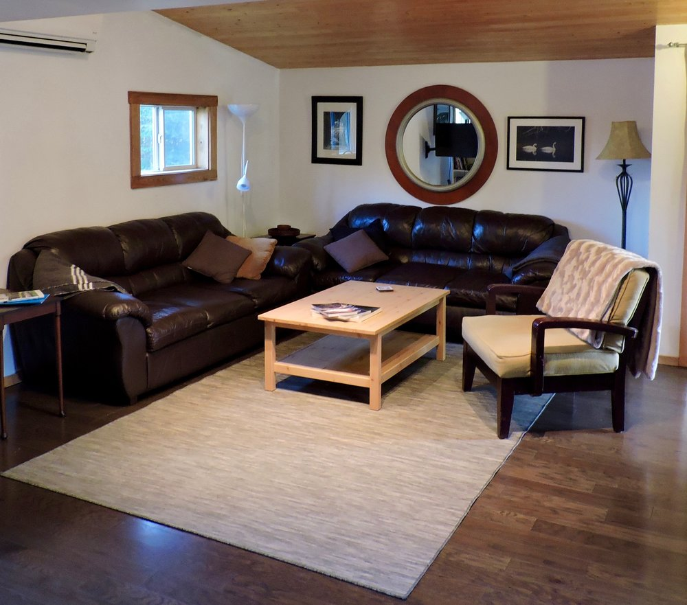 haida-gwaii-vacation-rental