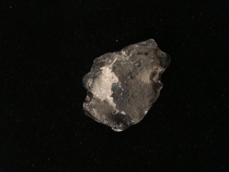 Rock 5