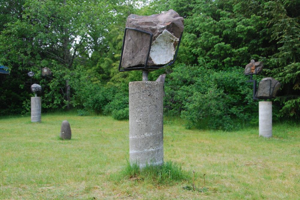 Drusy quartz 2 Tlell Stone Circle copy.JPG