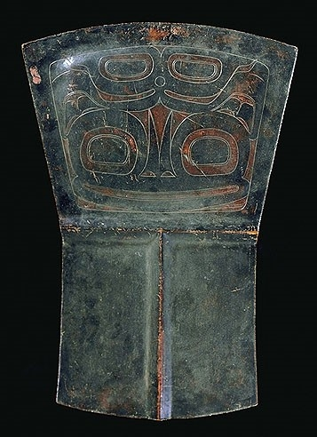 (Source: Canadian Museum of History:  https://www.historymuseum.ca/cmc/exhibitions/aborig/haida/haacp11e.shtml)