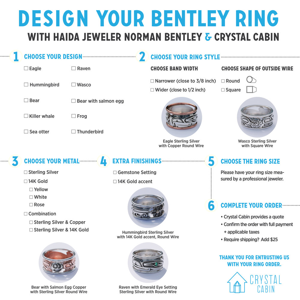 5design-bentleyring.jpg