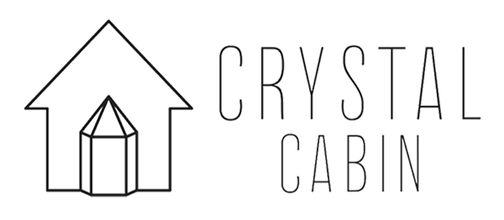 Crystal Cabin | Crystals, Jewellery, Haida Art | Haida Gwaii | Accomodation