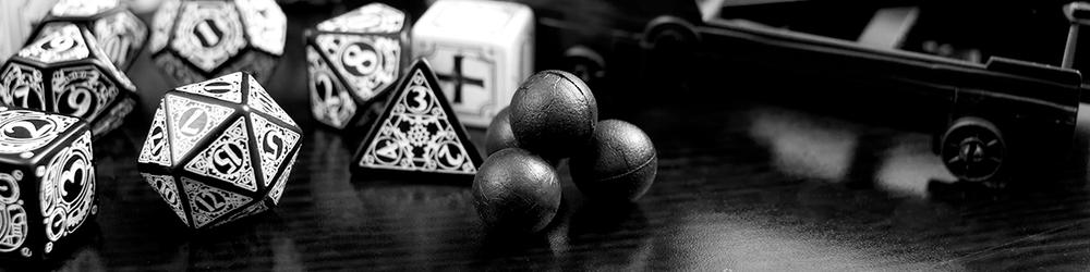 canonballs_2.png