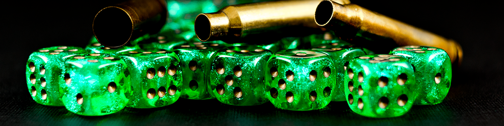 d6_shell_pile_green_glow.png