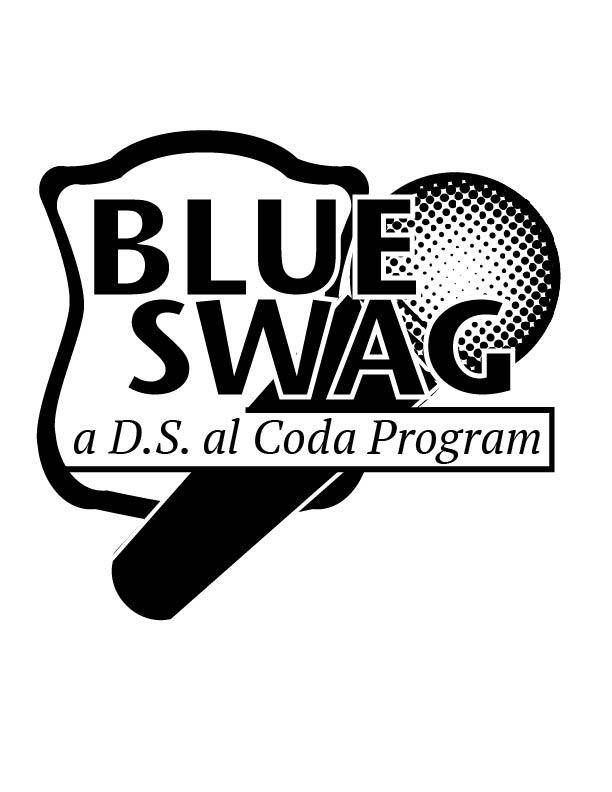 dsac blue swag logo 2-04.jpg