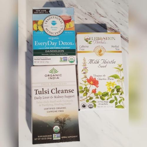 nouveau-nutrition-liver-detox-tea.jpg