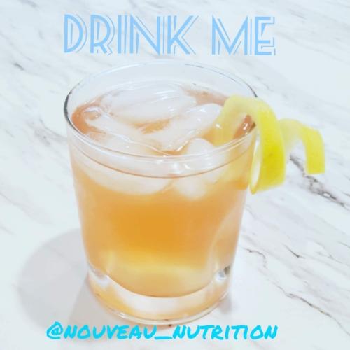 nouveau-nutrition-detox-tea-drink-me.jpg