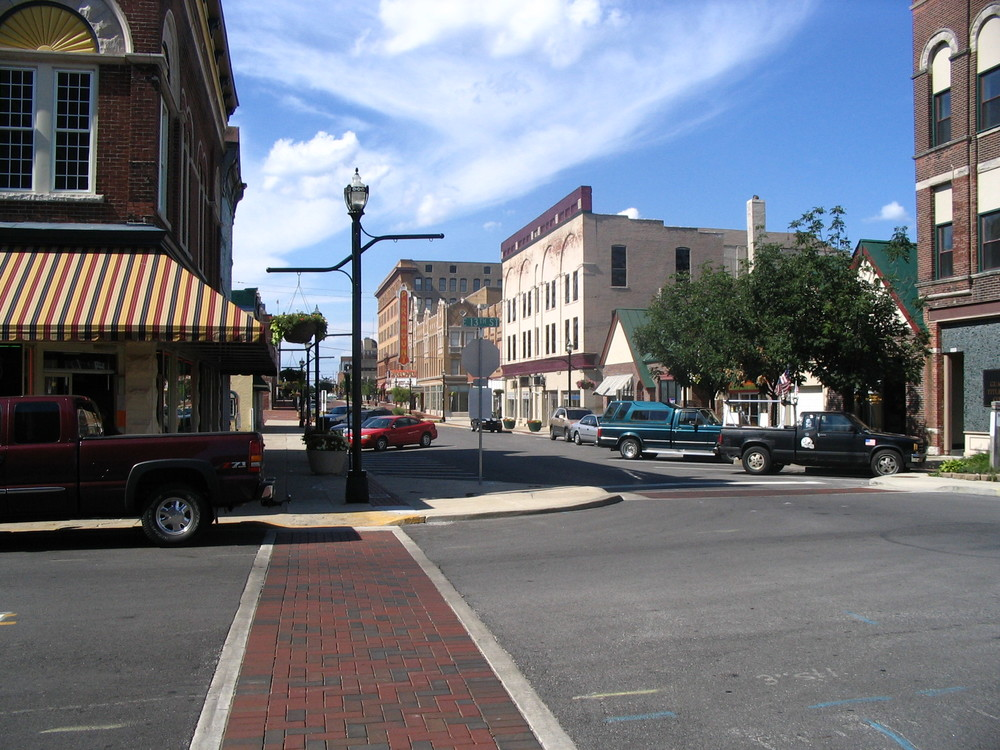Downtown_Anderson,_Indiana.JPG