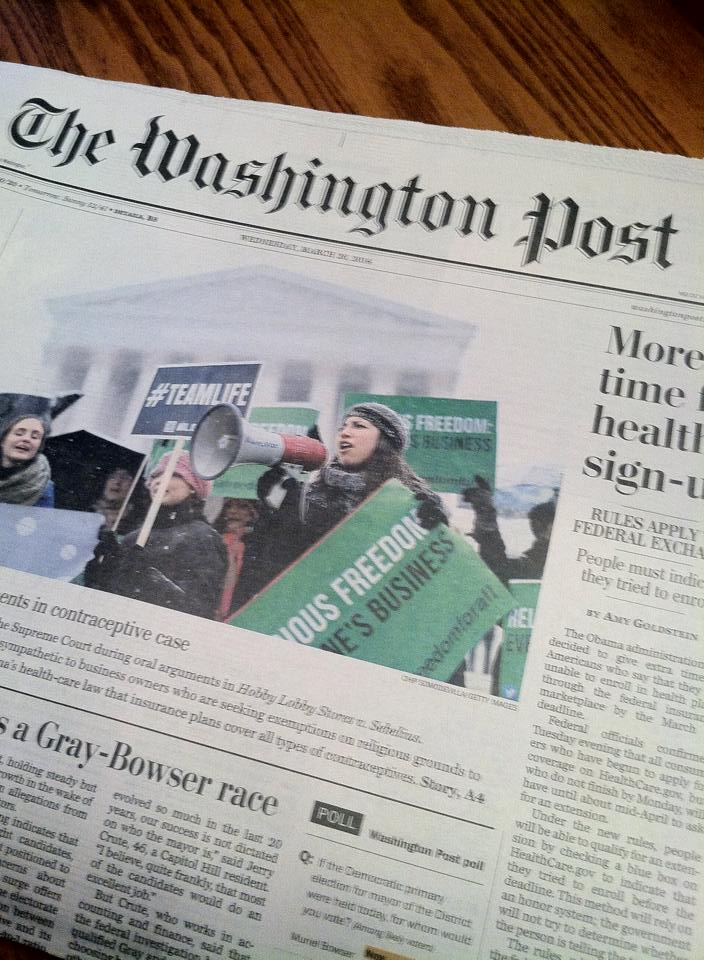 brittanycorona at scotus - 23 march 2014 - from wapo.jpg