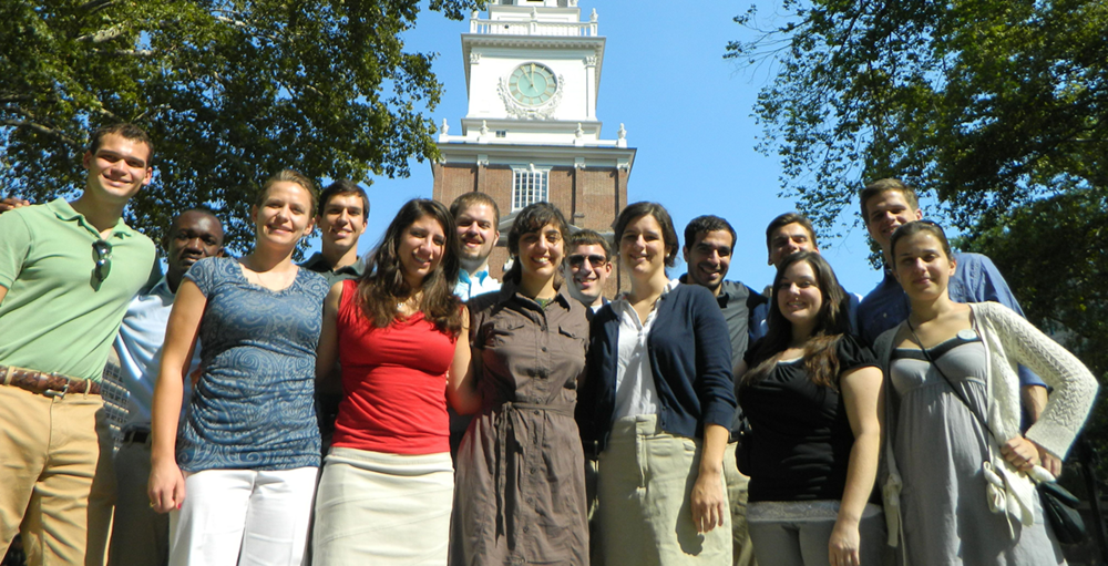 Fall 12 fellows.png