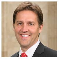 Senator Ben Sasse (R-NE)