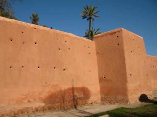 marrakechwalls1.jpg