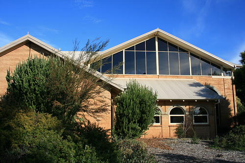 rammed_earth_margaret_river.jpg