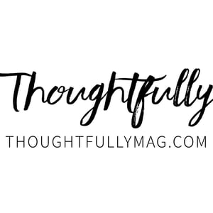 thoughtfully logo.jpg
