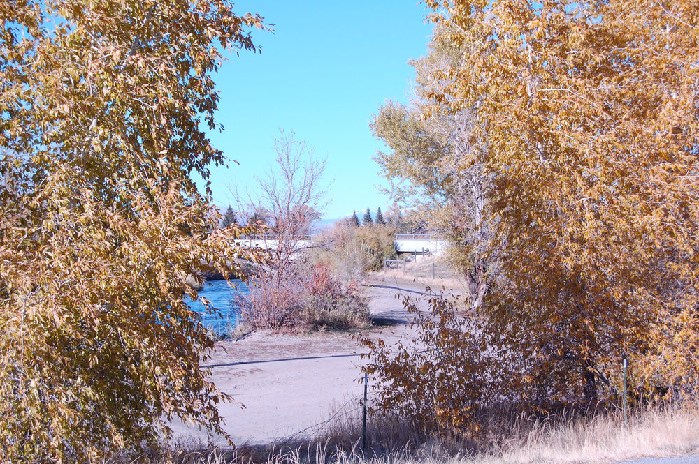 October16_LaknarSelwayPark_08.jpg