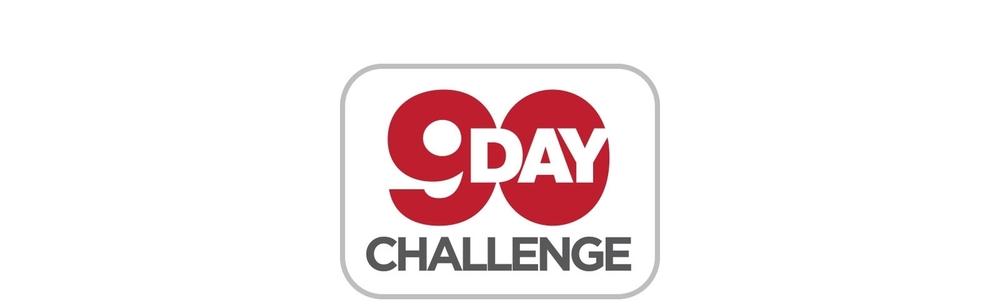 www.bellevue.org/challenge