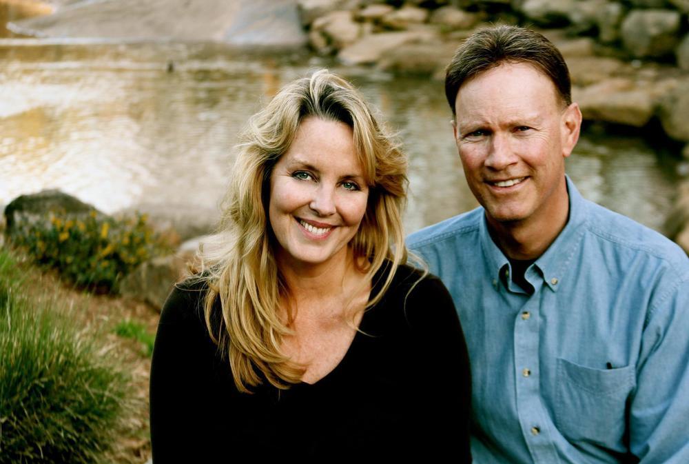 Tim & Leah.JPG