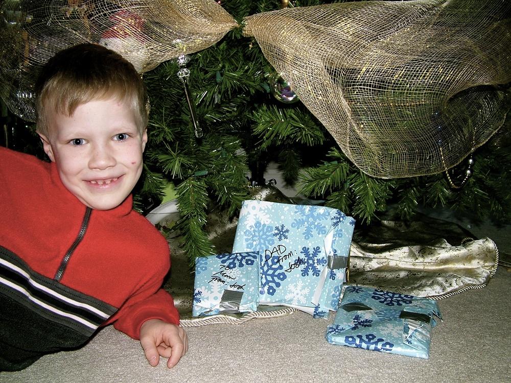 December 2006 - January 2007 019.jpg