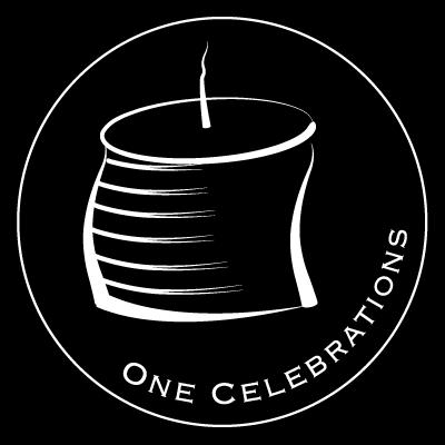 OneCelebrations-seal-v1-april-2014.png