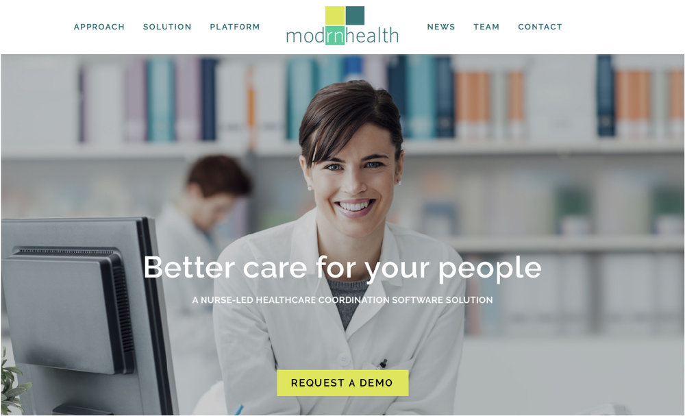 ModRN Health