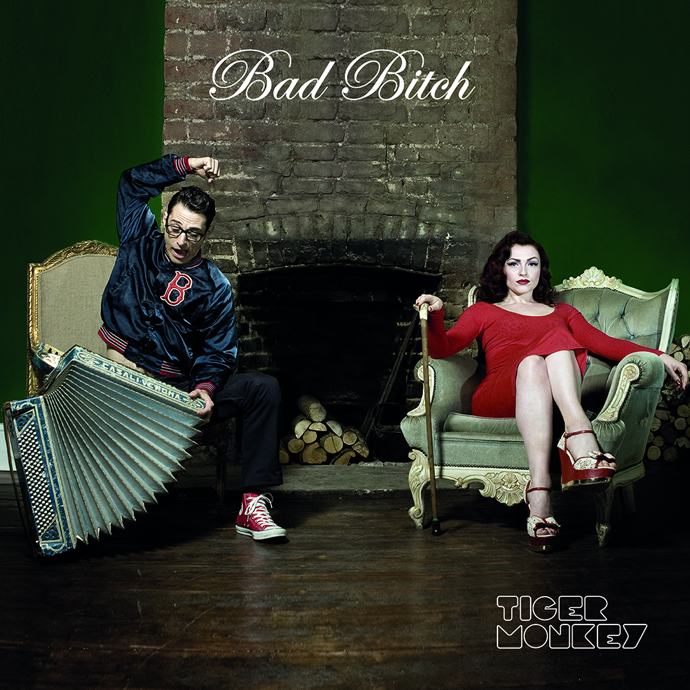 Bad bitch CD cover_FINAL(300dpi - CMYK)-01.jpg  .jpg