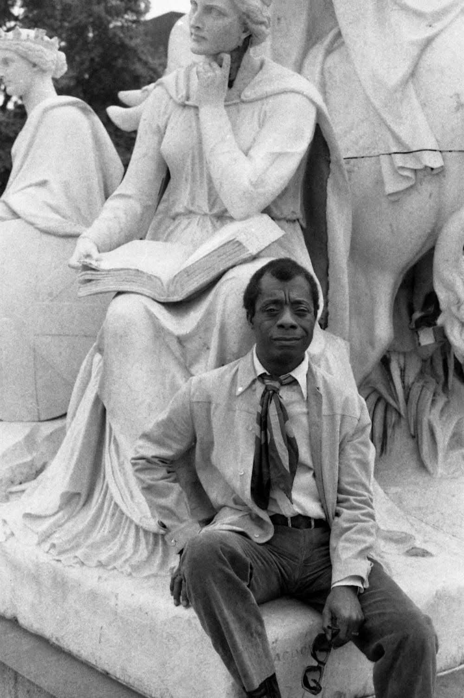 James_Baldwin_4_Allan_Warren.jpg