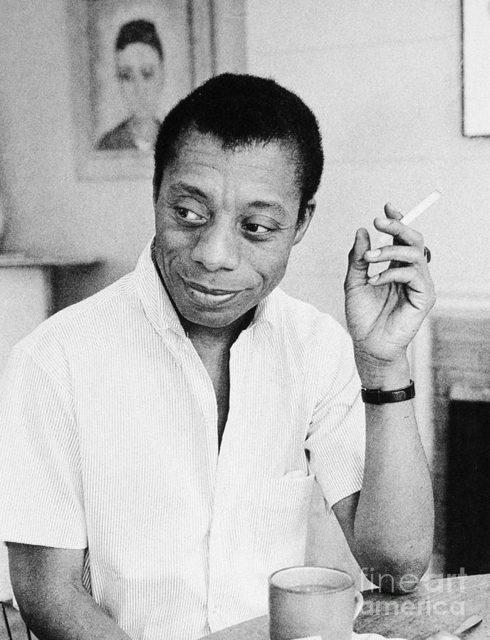 James-Baldwin.jpg