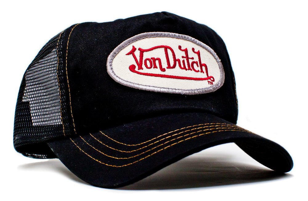 06092013-Von-Dutch-Black-on-Black.jpg