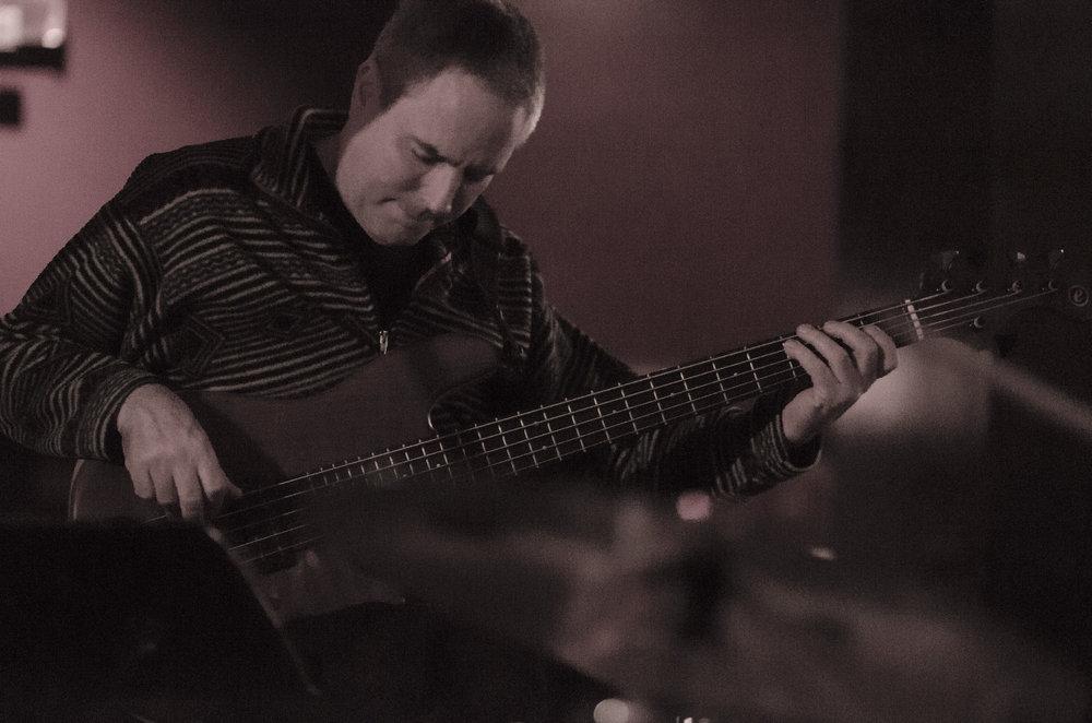 Chris Symer