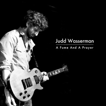 Judd Wasserman