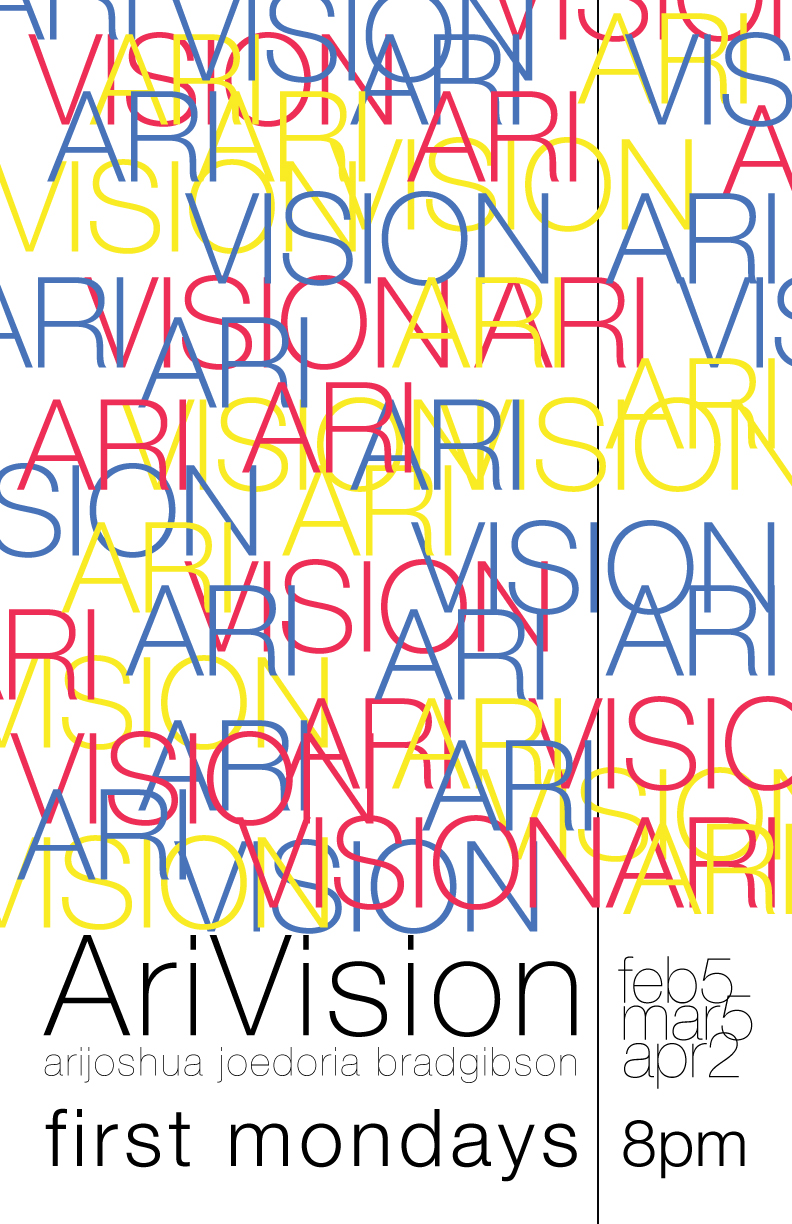 AriVision-at-Parliament-Flyer.jpg