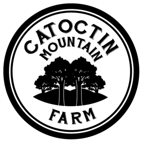 Catoctin Mountain Farm