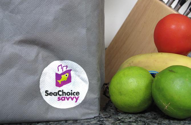 3_TobiasOttahal_SeaChoice_KitchenCounter.jpg