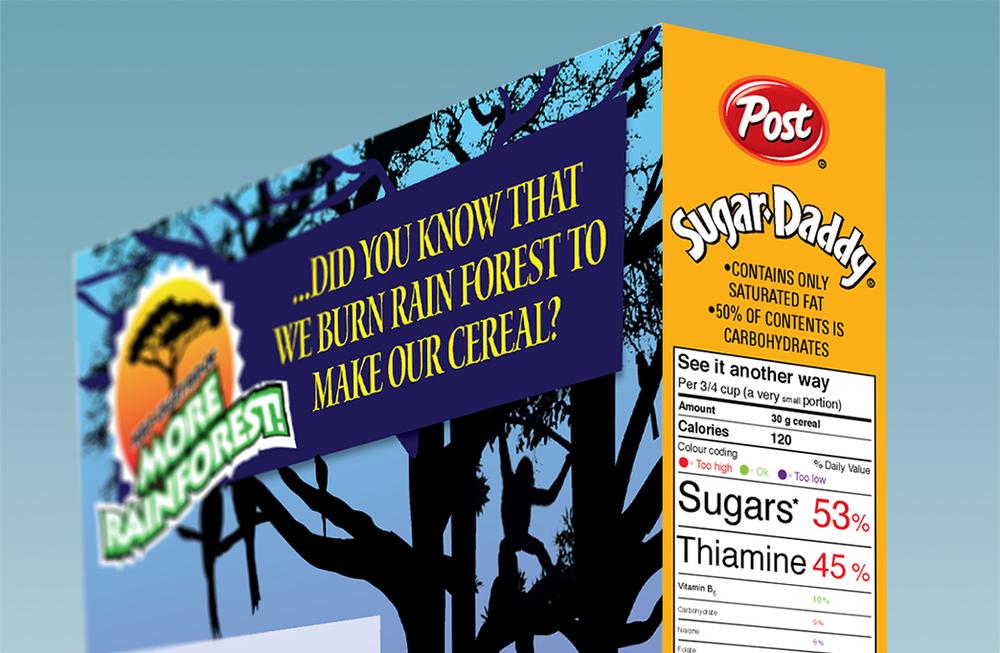3_TobiasOttahal_SugarSnacks_Backside2.jpg