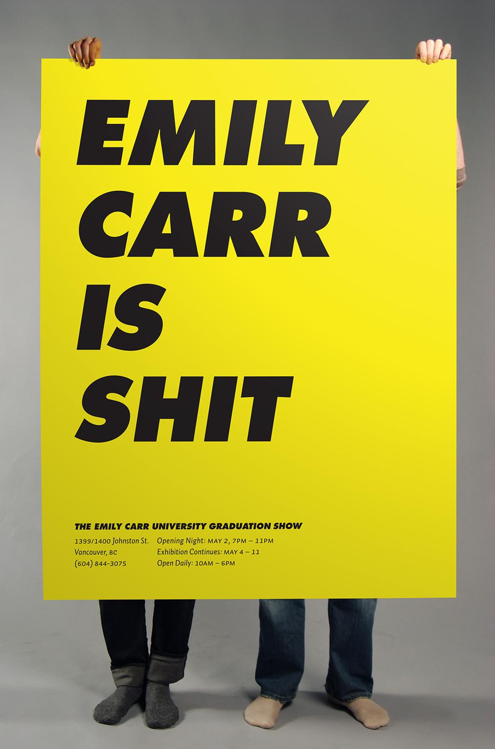 1_TobiasOttahal_EmilyCarrSaysWhat_Poster1.jpg