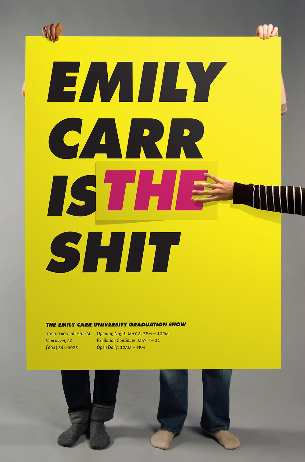 2_TobiasOttahal_EmilyCarrSaysWhat_Poster2.jpg