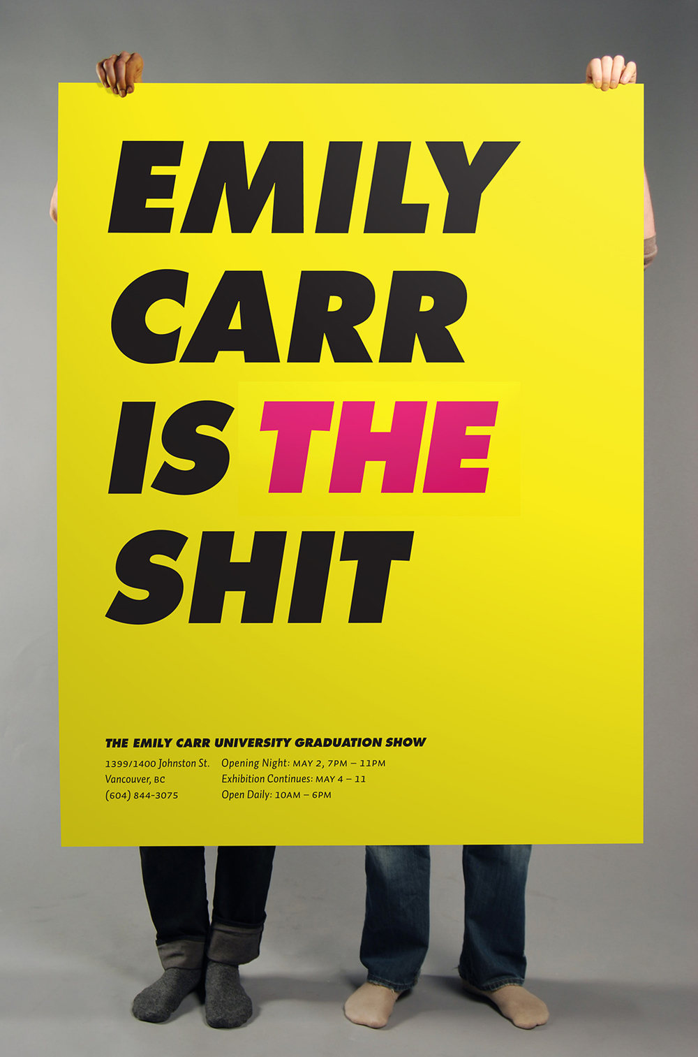 3_TobiasOttahal_EmilyCarrSaysWhat_Poster3.jpg