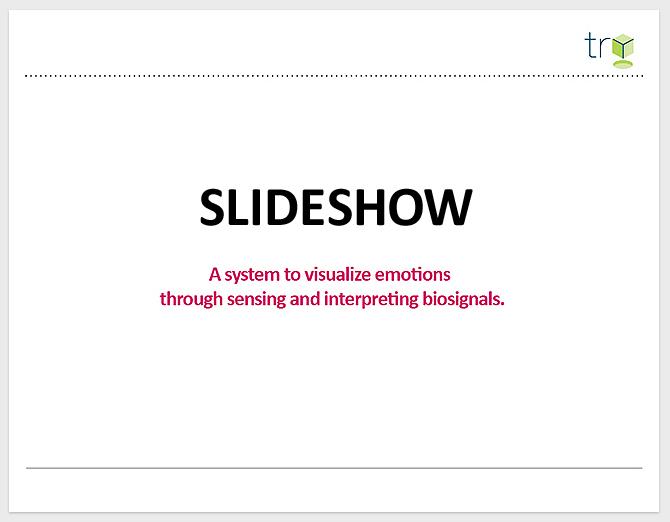 Web_Sensimo_Slide_01_1.jpg
