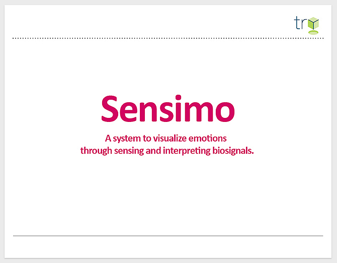 Web_Sensimo_Slide_22.jpg