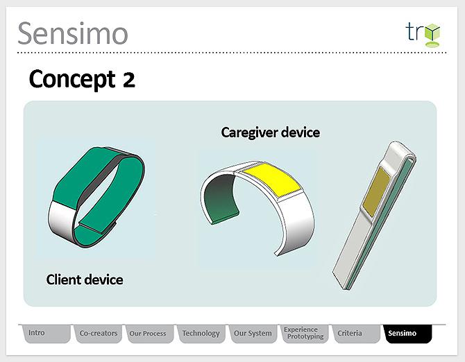 Web_Sensimo_Slide_24.jpg