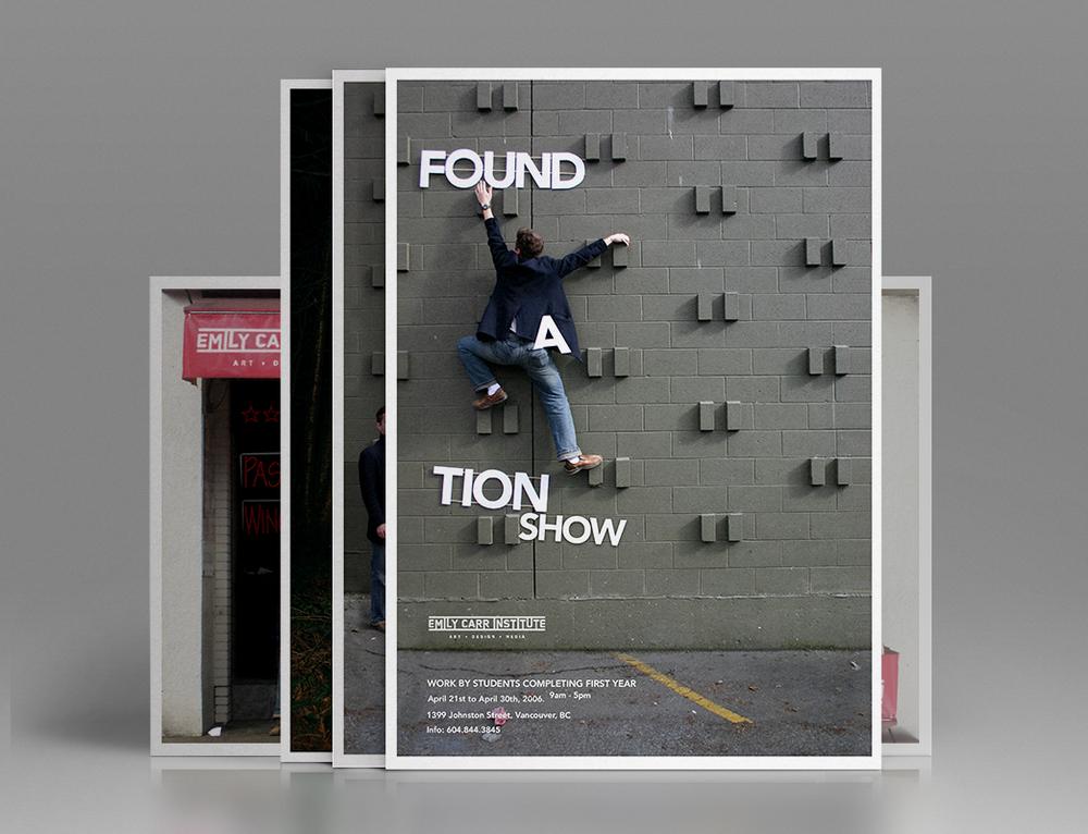 2_TobiasOttahal_FoundationShow_Postcards2.jpg